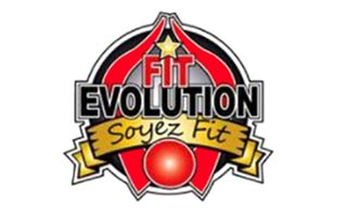 Fit Evolution