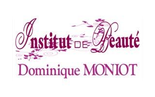 Dominique Moniot Institut de Beauté
