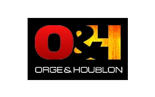 Orges & Houblon Pau Bordes