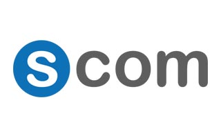 scom communication stockli