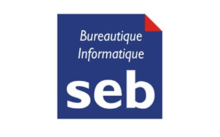 seb informatique