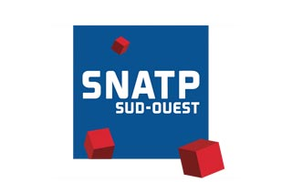 SNATP Sud-Ouest